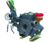 Udor Kappa55 Diaphragm Pump