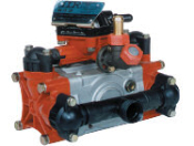 Udor RO70 Diaphragm Pump