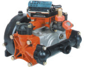 Udor RO70GR-5 Diaphragm Pump