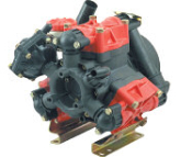 Udor RO110 Diaphragm Pump