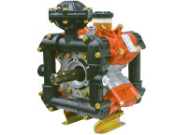 Udor RO160C Diaphragm Pump
