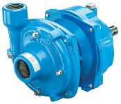Hypro 9006CO Centrifugal Pump