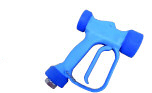 Udor Heavy Duty Trigger Spray Gun