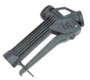Udor Poly Trigger Spray Gun